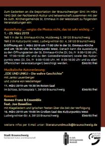 braunschweig2