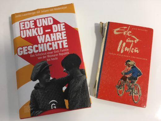 beide-cover