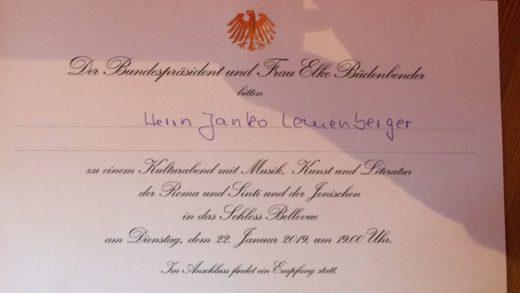 einladung-bundespraesidenten