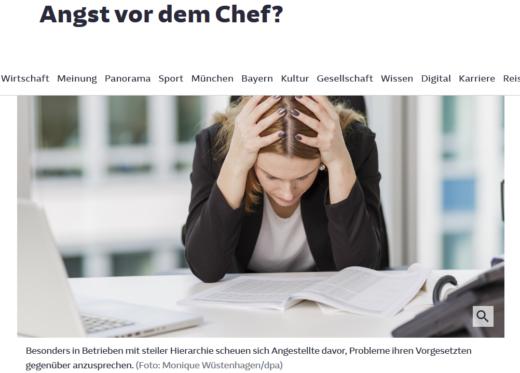 screenshot_2019-09-26-fehler-bei-der-arbeit-angst-vor-dem-chef