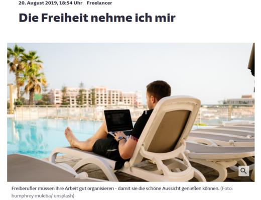 screenshot_2019-09-26-freiberufler-die-freiheit-nehm-ich-mir
